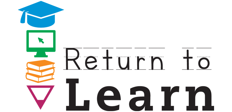Return to Learn Updates