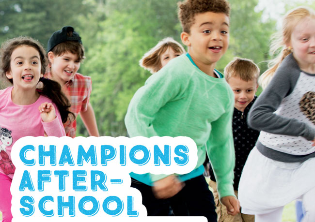 Champions-After-School-thumbnail