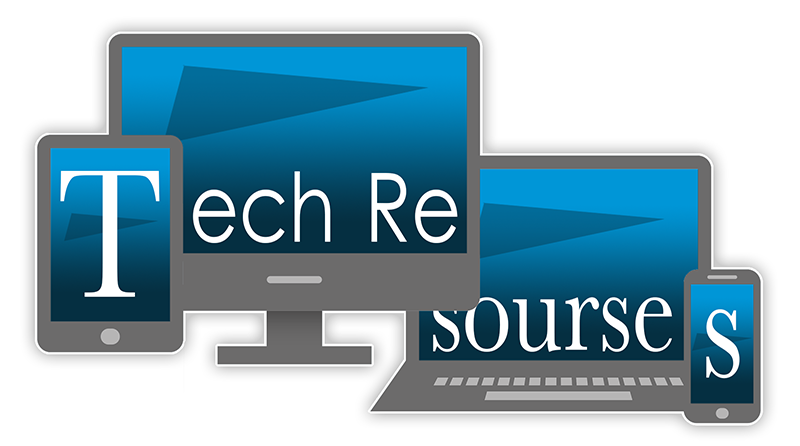 Tech Resources
