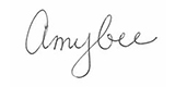 Amy Gee's Signature