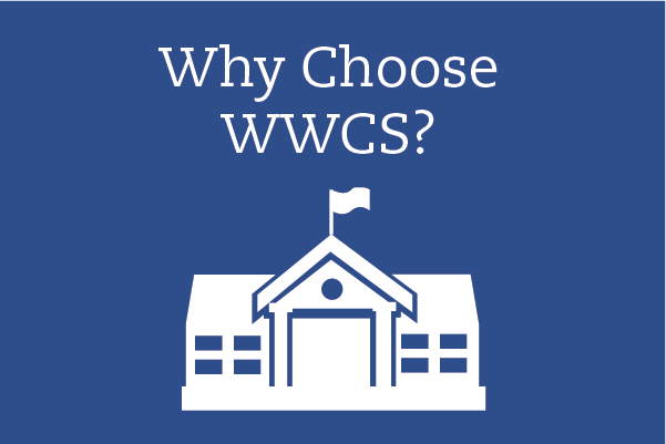 Why Choose WWCS
