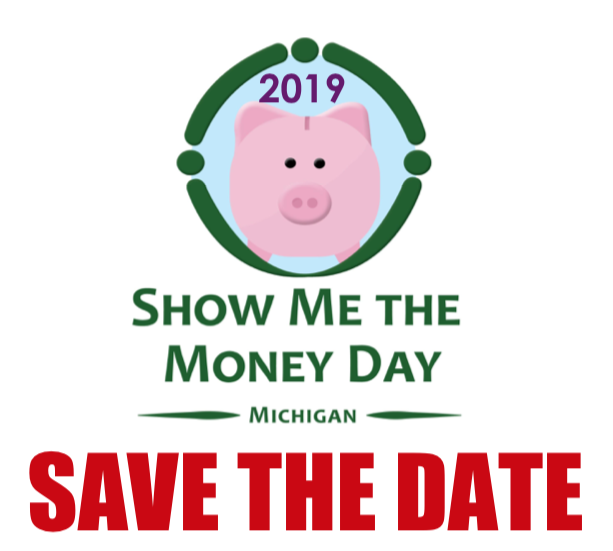 Show me the Money event 2019