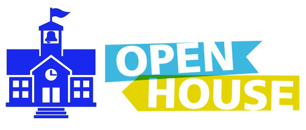 Open-House-HOOV