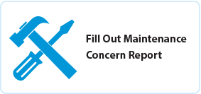 Fill Out Maintenance Concern Report