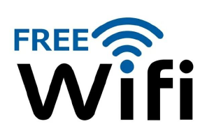 Local Free Wifi Resources