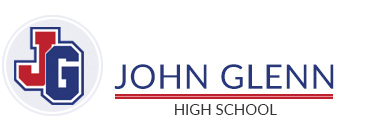 John Glenn High School