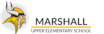 Marshall Upper Elementary School