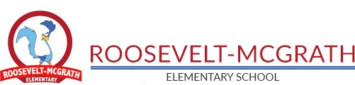 Roosevelt-McGrath Elementary School