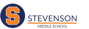 Stevenson Middle School
