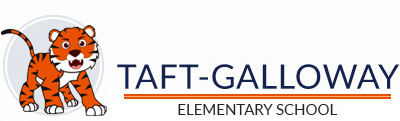 Taft-Galloway Elementary School