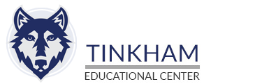 Tinkham Educational Center