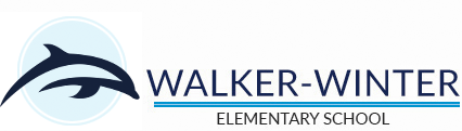 Walker-Winter Elementary School