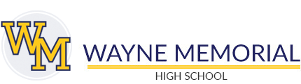 Wayne Memorial High School