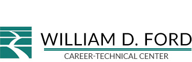 William D. Ford Career-Technical Center