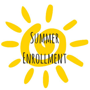 Summer-Enrollment-300x300