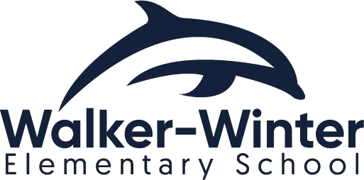 Walker-Winter Elementary School Home