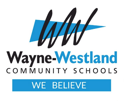 Wayne Westland Community Schools We Believe