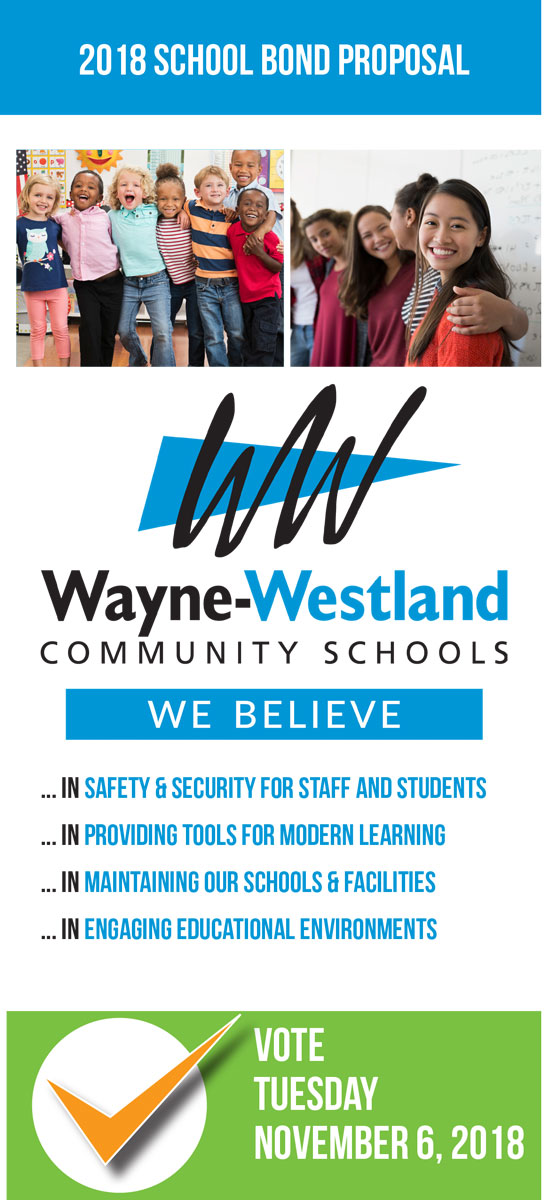 WWCS Bond Brochure Tri right we believe