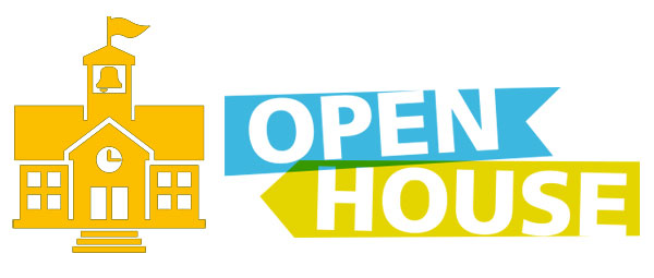 Open-House-MUE