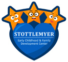 Stottlemyer Early Childhood & Family Development Center